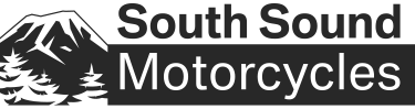 South Sound Motorcycles